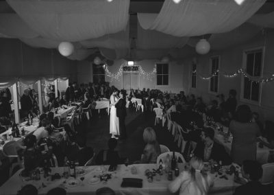 cavanagh photography wedding photos
