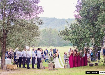 Central-Coast-Wedding-Photographer-Ebony-Mark103