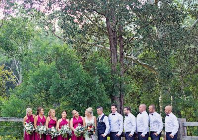 Central-Coast-Wedding-Photographer-Ebony-Mark204
