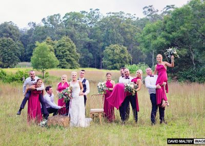 Central-Coast-Wedding-Photographer-Ebony-Mark259