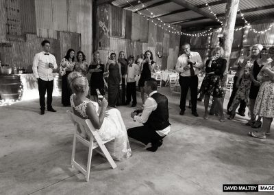 Central-Coast-Wedding-Photographer-Ebony-Mark355