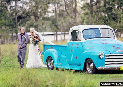 Central-Coast-Wedding-Photographer-Ebony-Mark87